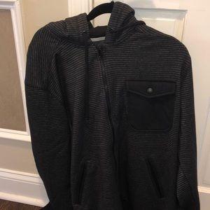 Sweatshirt brand new